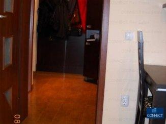 inchiriere apartament semidecomandat, zona Tomis 2, orasul Constanta, suprafata utila 48 mp