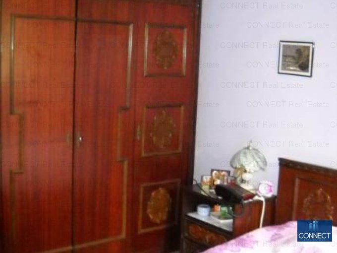 Apartament cu 2 camere de vanzare, confort 1, zona Tomis 3,  Constanta
