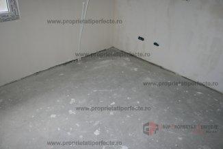 vanzare apartament decomandat, zona Inel 2, orasul Constanta, suprafata utila 44 mp
