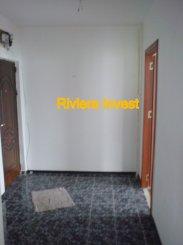 Apartament cu 2 camere de vanzare, confort 1, zona Intim,  Constanta