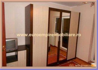 Constanta, zona Pod Butelii, apartament cu 2 camere de inchiriat