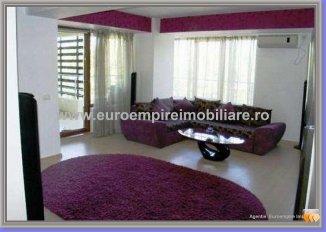 Apartament cu 2 camere de inchiriat, confort 1, Mamaia Constanta