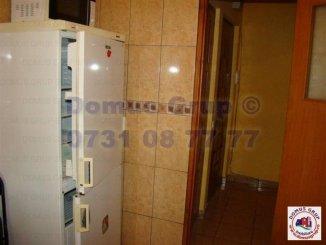 Constanta, zona Gara, apartament cu 2 camere de inchiriat