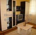agentie imobiliara inchiriez apartament semidecomandat, in zona Gara, orasul Constanta