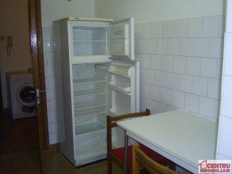inchiriere apartament decomandat, zona Tomis 2, orasul Constanta, suprafata utila 52 mp