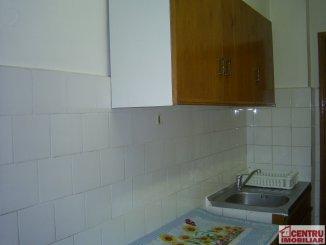 Constanta, zona Tomis 2, apartament cu 2 camere de inchiriat, Mobilat clasic