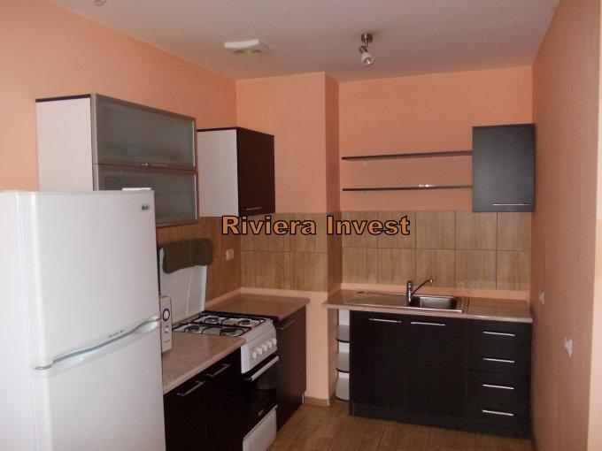 vanzare apartament cu 2 camere, semidecomandat-circular, in zona Sud, localitatea Mamaia