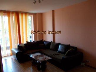 Apartament cu 2 camere de vanzare, confort 1, zona Sud,  Mamaia Constanta