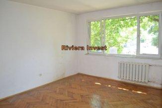 vanzare apartament cu 2 camere, semidecomandat, in zona Tomis 2, orasul Constanta