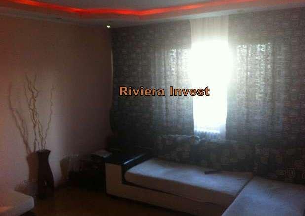 Apartament cu 2 camere de vanzare, confort 1, zona Inel 1,  Constanta