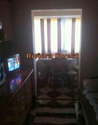 vanzare apartament semidecomandat, zona Inel 1, orasul Constanta, suprafata utila 48 mp
