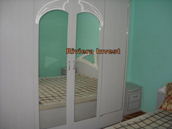 Constanta, zona Tomis 3, apartament cu 2 camere de inchiriat, Mobilat modest