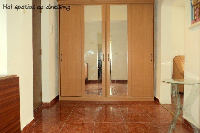 Constanta, zona Tomis 1, apartament cu 2 camere de vanzare