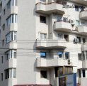 vanzare apartament decomandat, zona Tomis 1, orasul Constanta, suprafata utila 50.5 mp