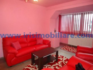 inchiriere apartament semidecomandat, zona Tomis Nord, orasul Constanta, suprafata utila 47 mp