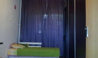 vanzare apartament cu 2 camere, decomandat, in zona ICIL, orasul Constanta