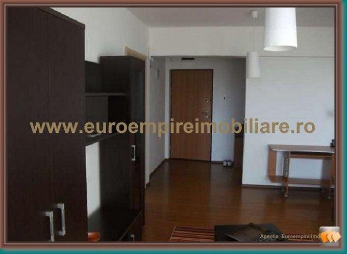 Apartament inchiriere Tomis Plus cu 2 camere, etajul 1 / 6, 1 grup sanitar, cu suprafata de 68 mp. Constanta, zona Tomis Plus.