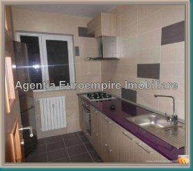 inchiriere apartament cu 2 camere, semidecomandat, in zona Dacia, orasul Constanta