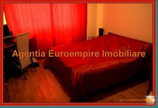 inchiriere apartament cu 2 camere, decomandat, in zona Tomis 3, orasul Constanta