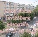agentie imobiliara vand apartament decomandat, in zona Faleza, orasul Mangalia