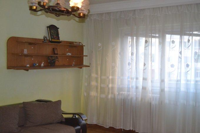 vanzare Apartament Constanta cu 2 camere, cu 1 grup sanitar, suprafata utila 51 mp. Pret: 49.900 euro. Incalzire: Incalzire prin termoficare.