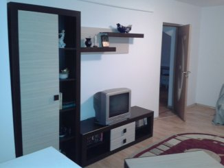 agentie imobiliara inchiriez apartament semidecomandat-circular, in zona City Park Mall, orasul Constanta