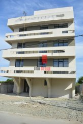 Apartament cu 2 camere de vanzare, confort 1, zona Elvila, Constanta