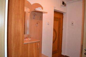 vanzare apartament cu 2 camere, semidecomandat, in zona Abator, orasul Constanta