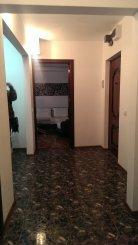 inchiriere apartament decomandat, zona Tomis Nord, orasul Constanta, suprafata utila 50 mp