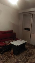 vanzare apartament semidecomandat, zona Tomis 1, orasul Constanta, suprafata utila 46 mp
