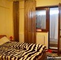 proprietar vand apartament decomandat, in zona Kamsas, orasul Constanta