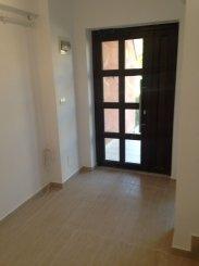 Constanta, zona Boreal, apartament cu 2 camere de vanzare