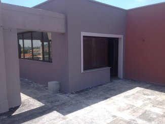 Apartament cu 2 camere de vanzare, confort 1, zona Boreal,  Constanta