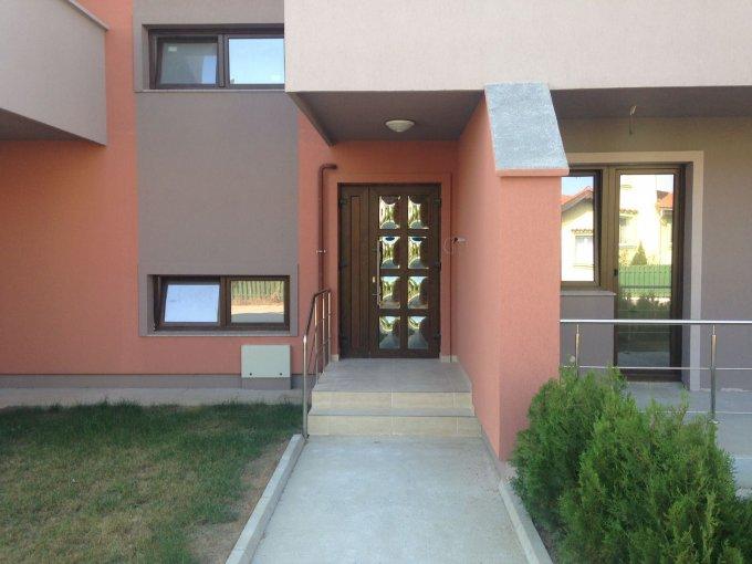vanzare apartament cu 2 camere, decomandat, in zona Boreal, orasul Constanta