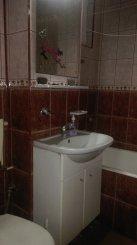 inchiriere apartament cu 2 camere, decomandat, in zona Tomis Nord, orasul Constanta