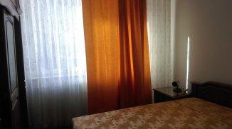 Constanta, zona Tomis Nord, apartament cu 2 camere de inchiriat, Mobilat clasic