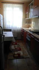 inchiriere apartament semidecomandat, zona Tomis Nord, orasul Constanta, suprafata utila 46 mp