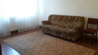 Apartament cu 2 camere de vanzare, confort 1, zona Dacia, Constanta