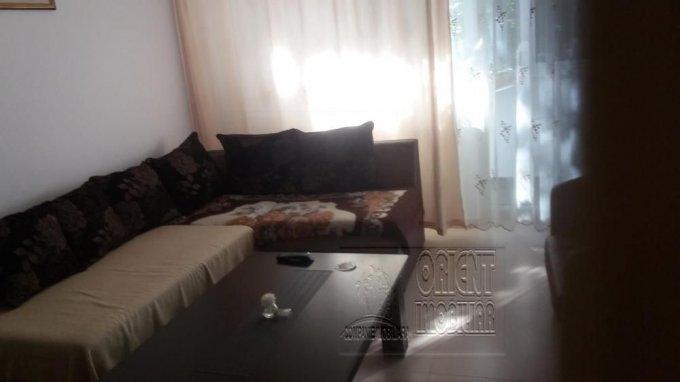 Apartament de vanzare direct de la agentie imobiliara, in Constanta, in zona Tomis 1, cu 51.500 euro. 1  balcon, 11 grupuri sanitare, suprafata utila 48 mp.