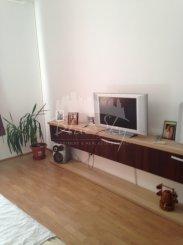 Apartament cu 2 camere de inchiriat, confort 1, zona Piata Ovidiu, Constanta
