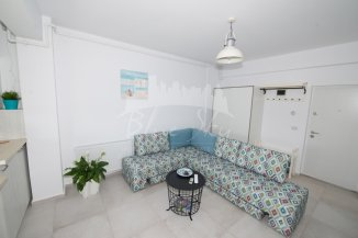 Apartament cu 2 camere de inchiriat, confort 1, zona Mamaia Nord,  Constanta
