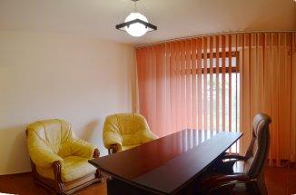 inchiriere apartament decomandat, zona Tomis Nord, orasul Constanta, suprafata utila 53 mp
