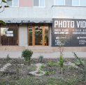 Constanta, zona Tomis Nord, apartament cu 2 camere de inchiriat, Semi-mobilat modern