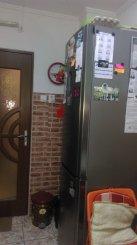vanzare apartament semidecomandat, zona Tomis 2, orasul Constanta, suprafata utila 45 mp