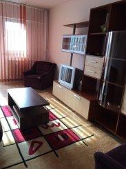 inchiriere apartament cu 2 camere, decomandat, in zona Victoria, orasul Constanta