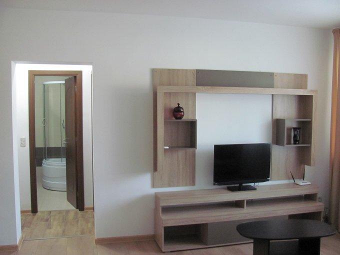 Apartament inchiriere Constanta 2 camere, suprafata utila 47 mp, 1 grup sanitar, 1  balcon. 300 euro. Etajul 2 / 4. Destinatie: Rezidenta. Apartament Tomis 2 Constanta