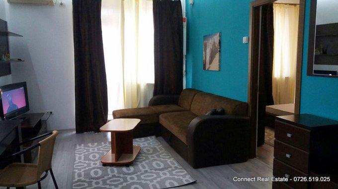 Apartament vanzare Mamaia Nord 2 camere, suprafata utila 49 mp, 1 grup sanitar, 2  balcoane. 58.000 euro. Etajul 1 / 2. Destinatie: Rezidenta, Vacanta. Apartament Mamaia Nord  Constanta