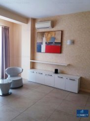 Constanta Mamaia, zona Centru, apartament cu 2 camere de vanzare