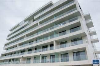 agentie imobiliara vand apartament decomandat, in zona Centru, localitatea Mamaia