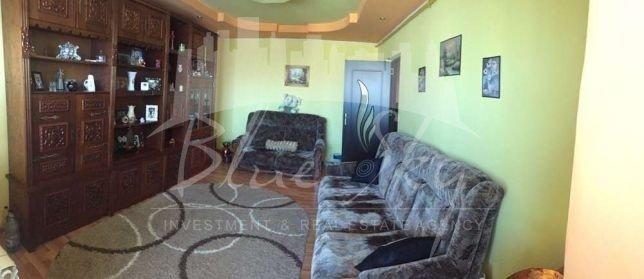 Apartament de vanzare direct de la agentie imobiliara, in Constanta, in zona Km 4-5, cu 54.000 euro negociabil. 1 grup sanitar, suprafata utila 54 mp.